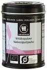 Urtekram Vitlökspulver 35 g