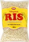 Axa Vårgårda Ris 250 g