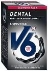 V6 Dental Lakrits