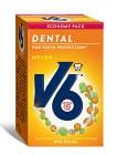 V6 Dental Melon