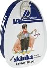 Van Der Laan Äkta Skinka 325 g