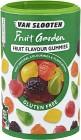 Van Slooten Fruit Garden 210 g