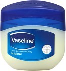 Vaseline Original 100 ml