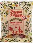 Veggie Peggy Gosiga Hjärtan 90 g