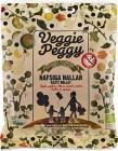 Veggie Peggy Nafsiga Nallar 90 g