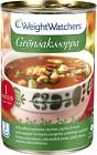 ViktVäktarna Grönsakssoppa 400 ml