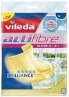 Vileda Actifibre Window 1 st