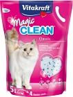 Vitakraft Magic Clean Kristallsand 5 L
