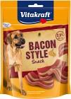 Vitakraft Baconsnack 85 g
