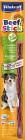 Vitakraft Beef-Stick Grönsaker 12 g