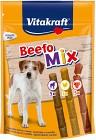 Vitakraft Beefo Mix 130 g