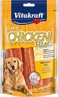 Vitakraft Kycklingfilé 80 g