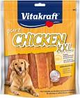 Vitakraft Kycklingfilé XXL 250 g