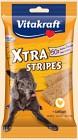 Vitakraft Xtra Stripes Fågel 200 g