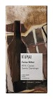 Vivani Mörk Choklad 85% 100 g
