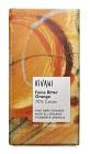 Vivani Mörk Choklad 70% Apelsin 100 g