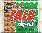 Wasa Falu Råg-Rut Grov 235 g