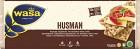 Wasa Husman 520 g