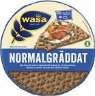 Wasa Normalgräddat 740 g