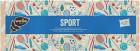 Wasa Sport 550 g