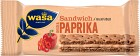 Wasa Sandwich Cheese & Paprika 37 g