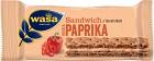 Wasa Sandwich Cheese & Paprika 37 g