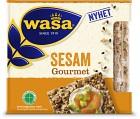 Wasa Sesam Gourmet 220 g
