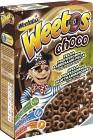 Weetabix Weetos 375 g