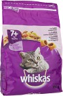 Whiskas 7+ Lax 950 g