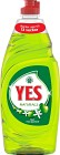 YES Handdiskmedel Naturals Äpple 650 ml