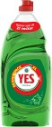 YES Handdiskmedel Original 1,05 L
