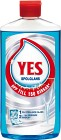 YES Spolglans 475 ml