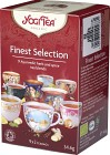 YogiTea Finest Selection