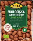 Zeta Borlottibönor 380 g