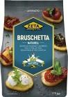 Zeta Bruschetta Naturell 175 g