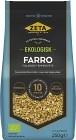 Zeta Italiensk Farro 250 g