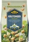 Zeta Krutonger Naturell 100 g