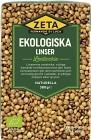 Zeta Linser 380 g