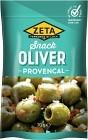 Zeta Oliver Provencal Snack 70 g