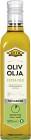 Zeta Olivolja Extra Mild 500 ml