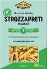 Zeta Pasta Strozzapreti 400 g