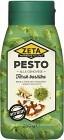 Zeta Pesto Alla Genovese 260 g