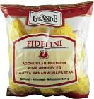 Zito Fidelini Äggnudlar 454 g