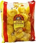 Zlato Polje Pasta Fidelini 1 kg