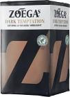Zoegas Kaffe Dark Temptation 450 g