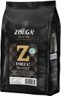 Zoegas Forza Hela Bönor 450 g