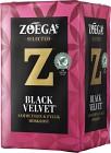 Zoegas Kaffe Black Velvet 450 g