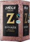 Zoegas Kaffe Estanzia 450 g