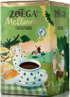 Zoegas Kaffe Fikastund 450 g