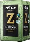 Zoegas Kaffe Hazienda 450 g